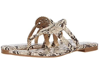 Circus by Sam Edelman Canyon (Roccia Savannah Snake) Women