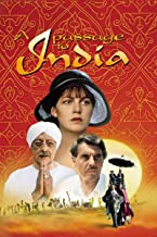 Best a passage to india movie Reviews