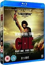 Che - Parts 1&2