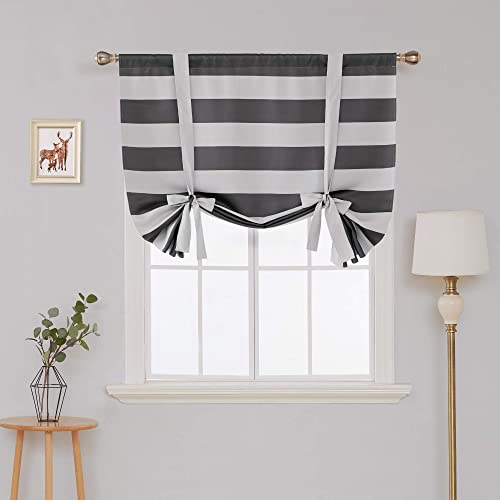 Roll Up Curtain Amazon Com