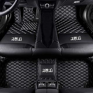Suchergebnis Auf Für Bmw E90 Modell Fußmatten Matten Teppiche Auto Motorrad