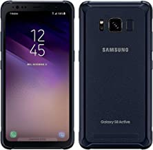 Best samsung galaxy s8 active sm-g892u Reviews