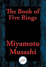 The Book of Five Rings: With Linked Table of Contents