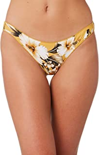 Rip Curl Women's Island Time Full Pant