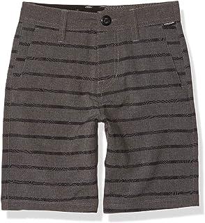 Volcom boys Frickin Snt Mix Shorts