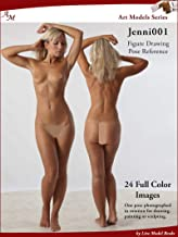 Best art model poses Reviews