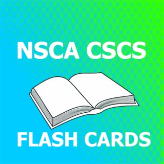 nsca app