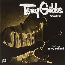 Best terry gibbs quartet Reviews