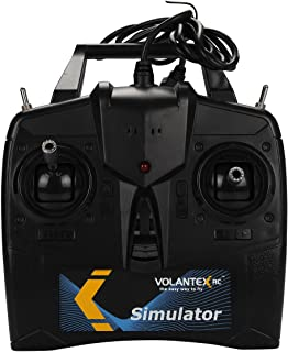 rc helicopter simulator software