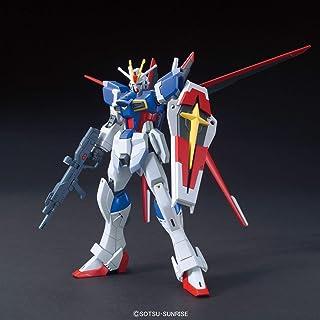 HGCE Mobile Suit Gundam SEED Destiny 1/144 Force Impulse Gundam Plastic Model