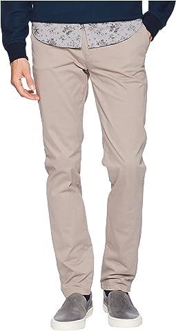 Goodstock Chino Pants