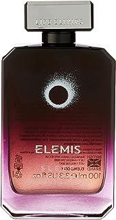 Elemis Life Elixirs Sleep Bath And Shower Elixir, 100ml