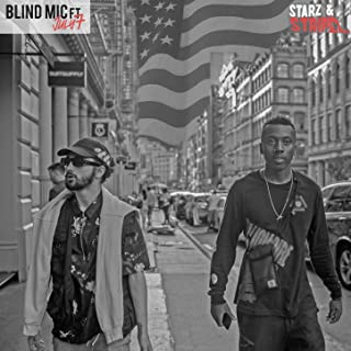 Blind Mic