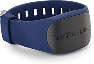 Best magnetic shark band Reviews