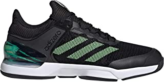 Amazon.it: Scarpe Tennis Adidas