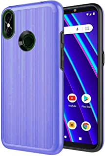 v7 zyro phone case