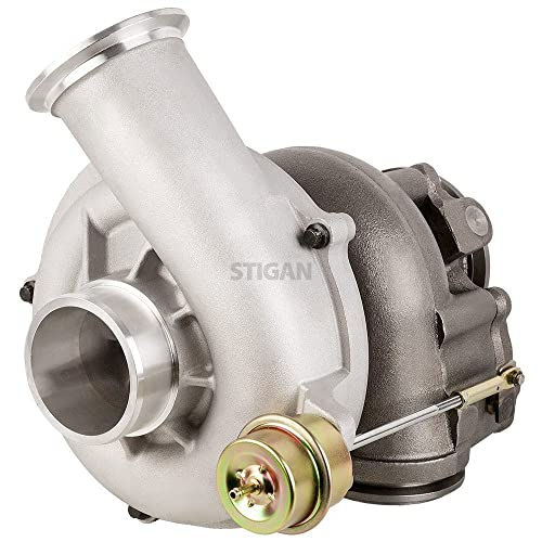 New Stigan Turbo Turbocharger For Ford F250 F350 Super Duty & Excursion 7.3L PowerStroke Diesel