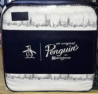 penguin munsingwear sheets