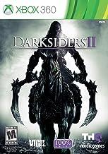 Darksiders II-Nla