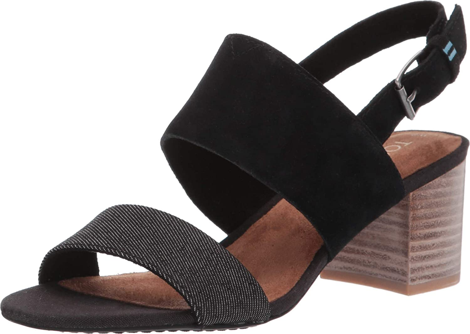 TOMS outlet womens Poppy Ranking TOP12
