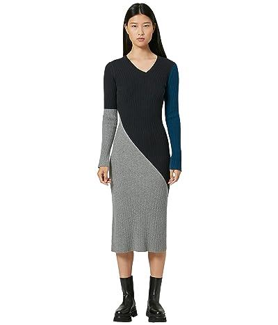 EQUIPMENT Charlut Dress