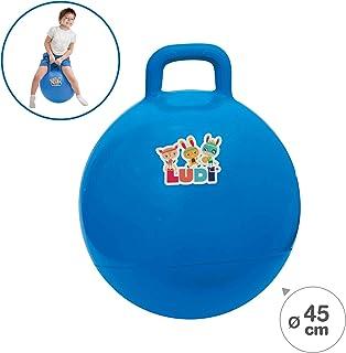 pallone-salto