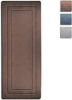 Best large memory foam rugs for living room Reviews