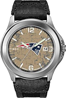 Timex NFL Tribute Collection Old School Watch