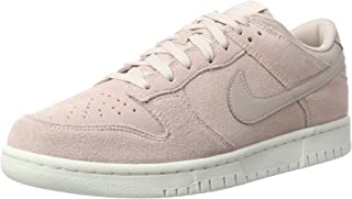 Dunk Low, 8 D(M) US, Silt Red / Silt Red-summit White