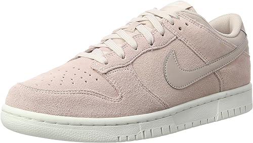 Nike Dunk Faible Chaussures de de Gymnastique Homme  en solde 70% de réduction