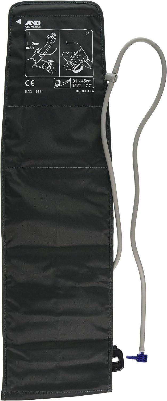 Paquet de 2 Brassard LED /Équipement r/éfl/échissant Bracelets Ajustable Haute Visibilit/é Clignotant /Élastique Silicone Bracelet Luminescent Pour les Exercices et Activit/és de Nuit en Plein Air Vert