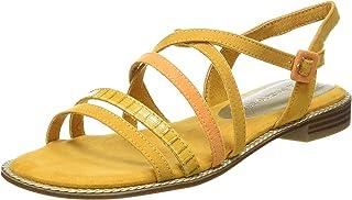 MARCO TOZZI 2-2-28104-26 Sandale, Sandalia Mujer