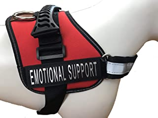 Best emotional support animal collar Reviews