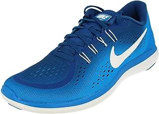 Nike Men's Free Rn Sense