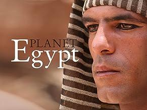 Egyptian History Documentaries
