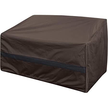 ABCCC Garden Furniture Covers,Patio Furniture Cover Waterproof,Heavy Duty Rip Proof 600D Oxford Fabric Patio Set Cover
