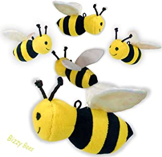 Best giant stuffed bumble bee Reviews