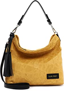 Suri Frey Beutel Kimmy 12791 Damen Handtasche Gemischte OneSize