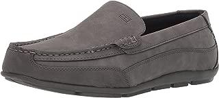 Men's Dathan Boat Shoe