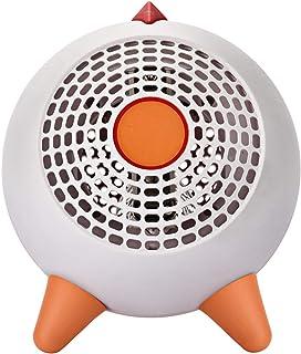 KTSWP Fridge Désodorisant pour Frigo Désodorisant Réfrigérateur Boîte Purification Air Réfrigérateur et Congélateur, Désod...