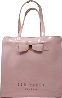 Ted Baker Almacon Light Pink One Size
