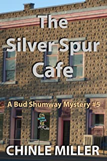 Best silver spur cafe Reviews