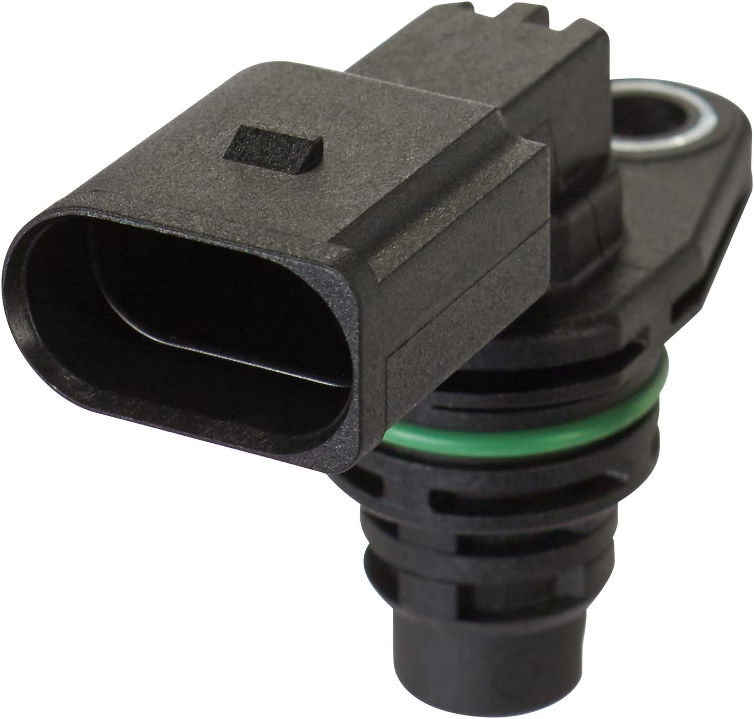 Spectra Premium Direct sale of manufacturer Choice S10417 Camshaft Sensor Position