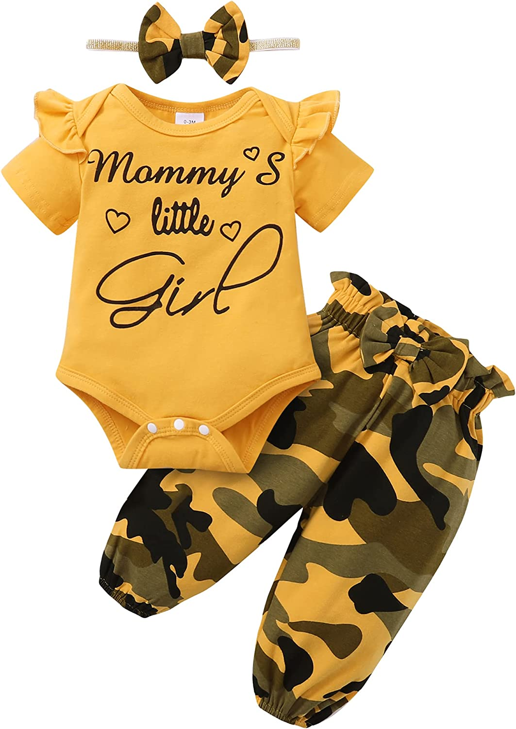 Newborn Infant Baby Girl Clothes depot free shipping Floral Stuff Girl's Clothi