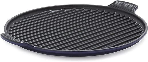 Le Creuset Bistro Grill L2085-3267, Indigo