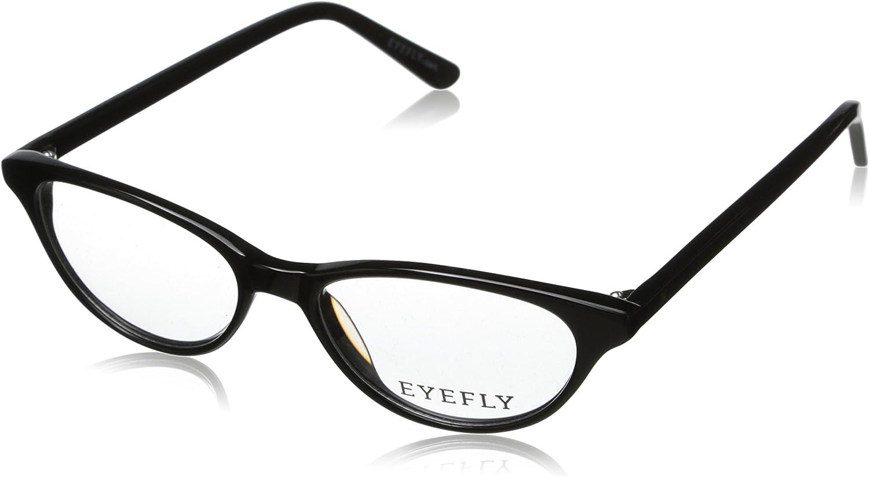 Eyefly Women's Lenox Avenue Cateye Sunglasses