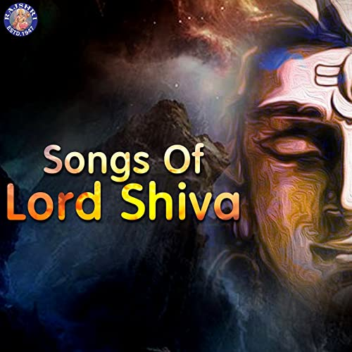 Songs Of Lord Shiva By Various Artists On Amazon Music Amazon Com