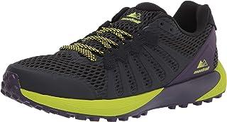 حذاء مونتيل إف كيه تي للرجال من كولومبيا