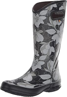 2563bb934 Joules Mid Molly Welly at Zappos.com