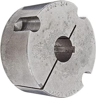 Gates 2012.3/4 Taper-Lock Bushing, 3/4